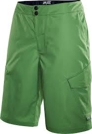 Fox Bmx Riders Fox Ranger Cargo 12 Pants Bicycle Green Fox Flip