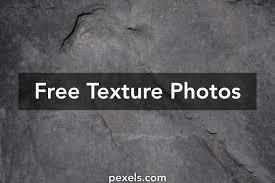 free stock photos of texture pexels