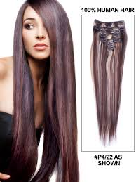 Remy Hair Extensions Cheap by 22 Hair Extensions Indian Remy Hair
