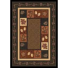 Pine Cone Area Rugs 43 Best Ideas For Bedroom Images On Pinterest Basket Baskets