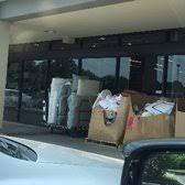 Pottery Barn Outlet Ma Pottery Barn Outlet 18 Photos U0026 19 Reviews Furniture Stores