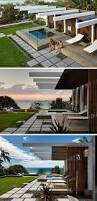 454 best swimming pools images on pinterest modern houses