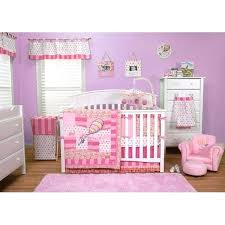 Best Place To Buy A Bed Set Places To Buy Baby Bedding Places To Buy Crib Bedding Sets