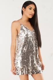 silver new years dresses new year new me sequin dress dresses