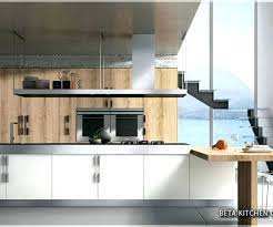 kitchen collection coupon kitchen collection coupons luxury kitchen