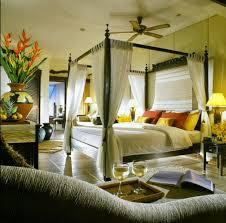 emejing tropical decorating ideas contemporary home ideas design