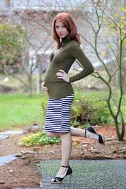 Cute Maternity Clothes For Photoshoot 115 Best Maternity Style Images On Pinterest Maternity Styles