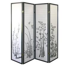 Room Dividers Cheap by Designer Room Divider Cheap Dividers Screens For Screen Art