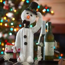 39 best wine bottle gift covers images on wine bottle