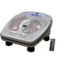 black friday foot massager massage equipment walmart com