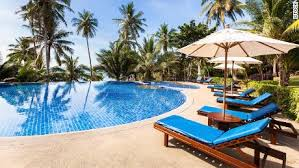 book now save big during the hotels thanksgiving sale cnn