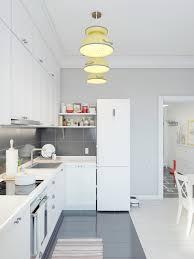 cabinets u0026 drawer swedish kitchen cabinets accessories zyinga