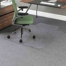 Hardwood Floor Mat Chair Mats Costco