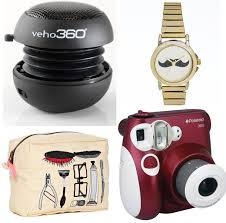 2013 gifts for