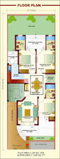 princeton university floor plans photo floor plans princeton images princeton housing floor