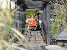 g scale garden railway layouts g scale train fun winona garden railway open house 11 17 12 royal