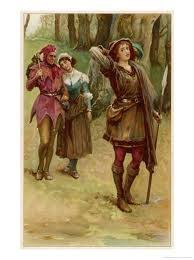 24 best rosalind images on pinterest as you like it shakespeare