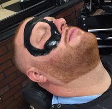 moderno barbershop home facebook