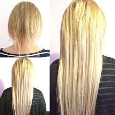 how much are extensions how much are professional hair extensions prices of remy hair