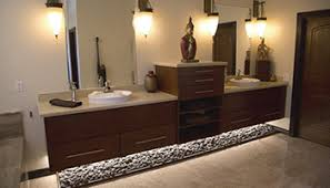 Reface Bathroom Cabinets by Cabinet Magic Custom Cabinets Cabinet Refacing Countertops