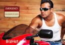 ACTORS – Salman Khan,Salman Khan Biography, Salman Khan Photos