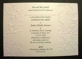 christian wedding cards wordings designs wedding invitation card wording in also wedding