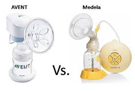 medela swing breast single electric breast medela swing vs avent breast