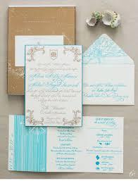 wedding invitations australia tropical wedding invitations tropical wedding invitations