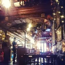 Wildfire Edinburgh Book by The 10 Best Restaurants Near George Street Bar And Grill Tripadvisor