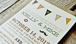 wedding etiquette invitations wedding invitation etiquette best images collections hd for