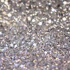 sparkle wallpaper shop silver glitter wallpaper sparkle wallpaper the best
