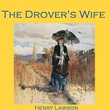 summary of the drover u0027s wife by henry lawson beaming notes