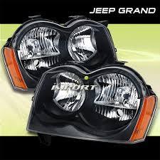 2005 jeep grand fog lights best 25 2007 jeep grand ideas on 2005 jeep