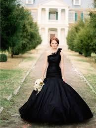 black wedding dress 13 best black wedding dress images on black wedding