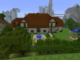 tudor style houses tudor style mansion complete alpha survival single player