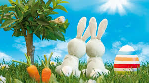 easter wallpaper for windows 7 windows 7 cartoon wallpapers gallery 59 plus juegosrev com