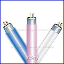 24 aquarium light bulb 4 pack t5 bulb 24w aquarium light bulb ho for 24 2 ft 6500k 10000k