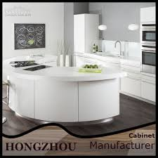 german furniture manufacturers german furniture manufacturers