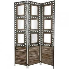 Decorative Room Divider by Decorative Partition Screen Restaurant Wall Divider Antique Room