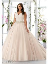 Mori Lee Wedding Dresses Julietta By Mori Lee Wedding Dress Style 3198 House Of Brides