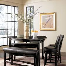Triangle Dining Table With Bench Trendy And Stylish Triangle Kitchen Table Kitchen Dining Table