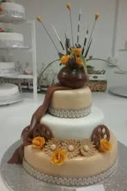 traditional wedding cakes traditional wedding cakes suronah bridal boutique