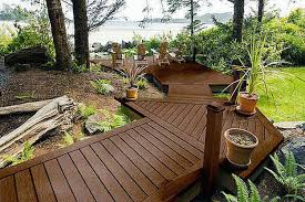 backyard fence ideas australia home outdoor decoration