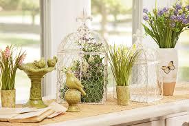 Home Interior Bird Cage Ashland Garden Collection Michael U0027s List And Ideas Pinterest