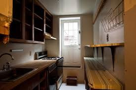 unique 70 astounding luxury kitchen designers design ideas of