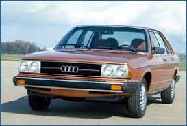 1980 audi 5000 for sale myoldvehicles com my vehicles