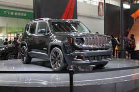 jeep renegade charcoal beijing auto show archives u2022 carfanatics blog