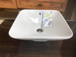 Duravit Sinks And Vanities by Duravit Sink And Vanity