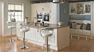 kitchen furniture miami miami kitchen fitted kitchens from betta living