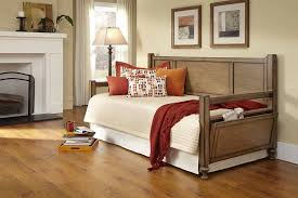 Guest Bedroom Ideas Decorating Guest Bedroom Daybed
